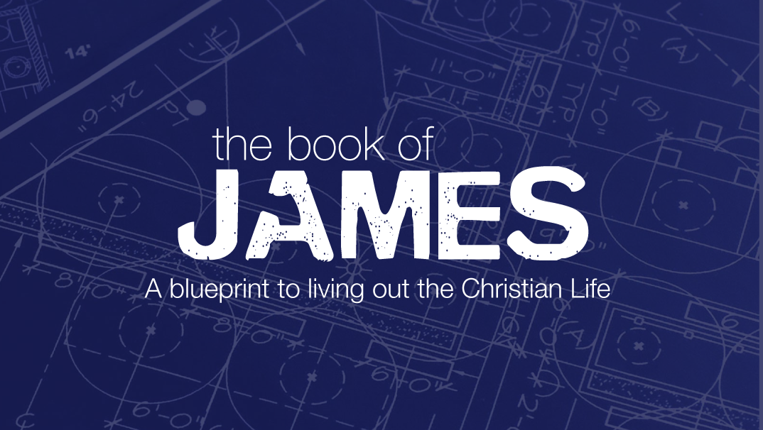 The book of james part v wisdom from above lifechurch go to the book of james part v wisdom from above malvernweather Images